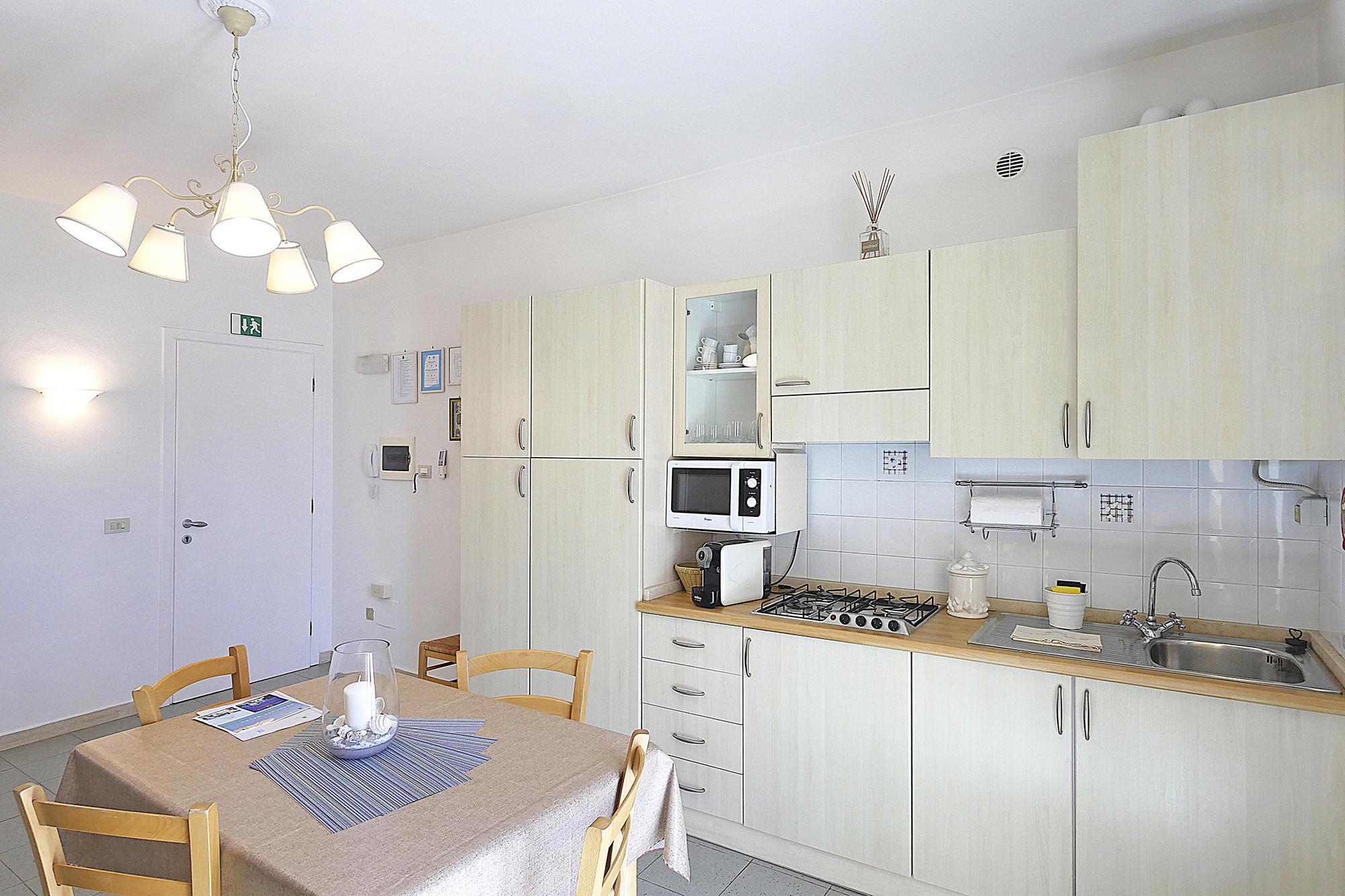 Appartamento-Mare-San-Vincenzo