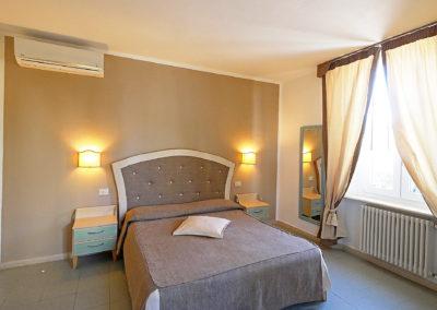 Appartamento-Mare-Toscana