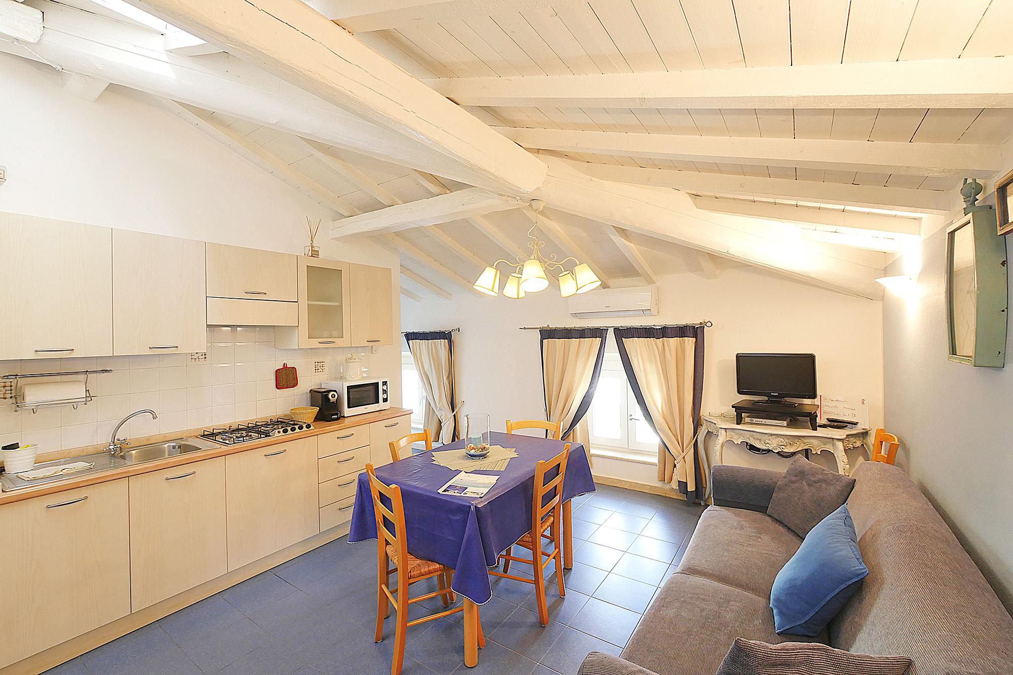 Appartamento-Residence-Mare-Toscana