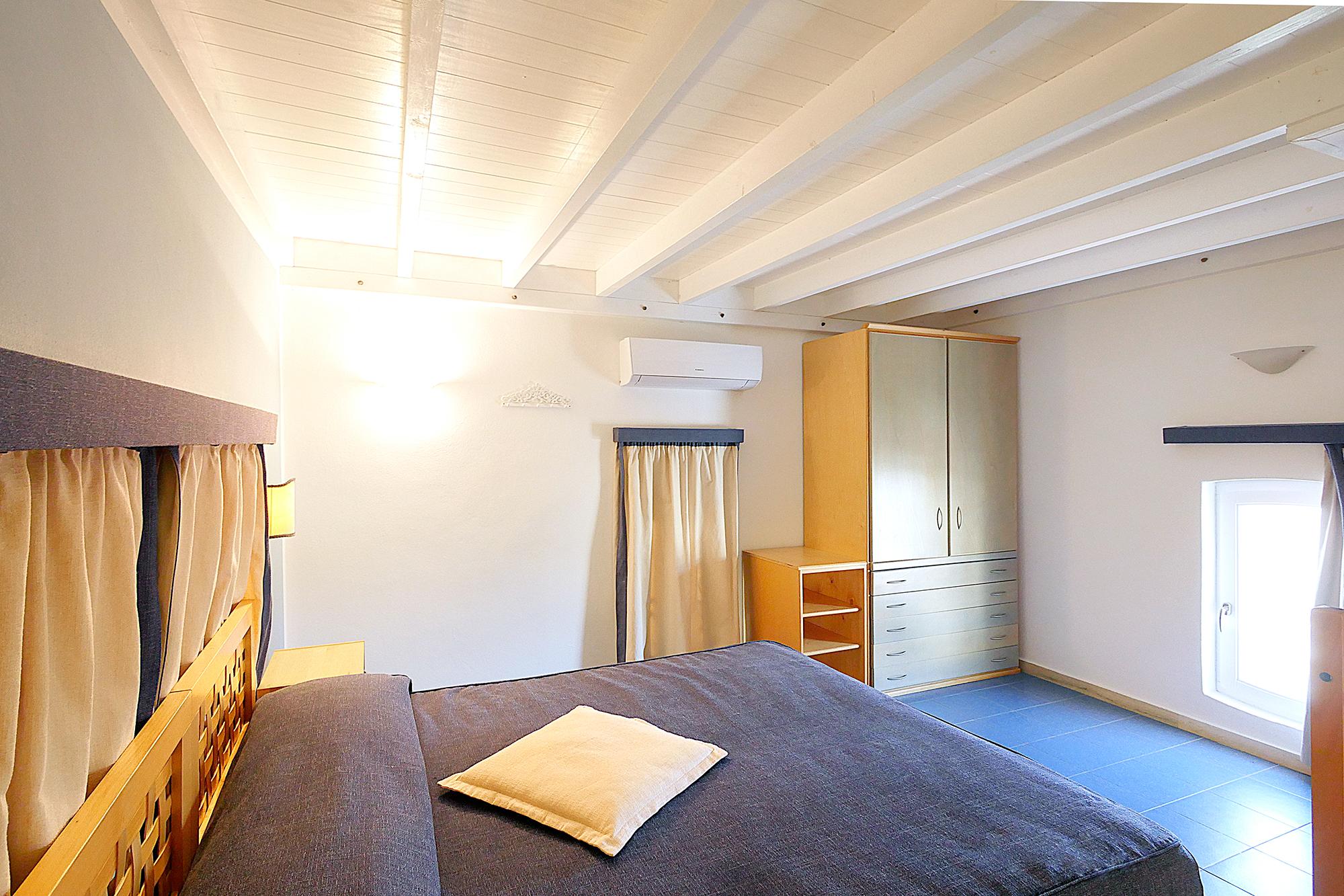 Appartamento-Residence