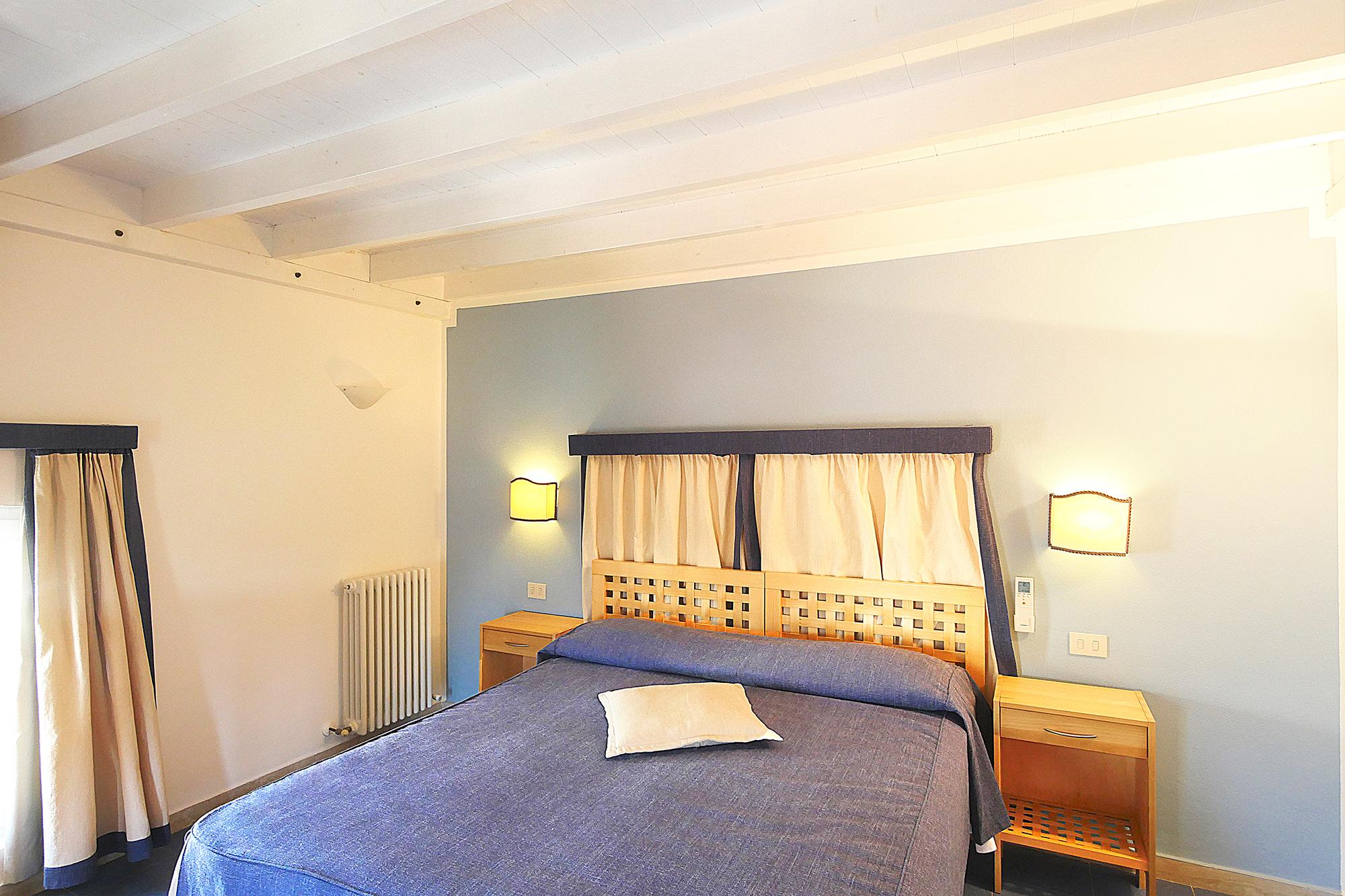 Appartamento-Toscana-Mare