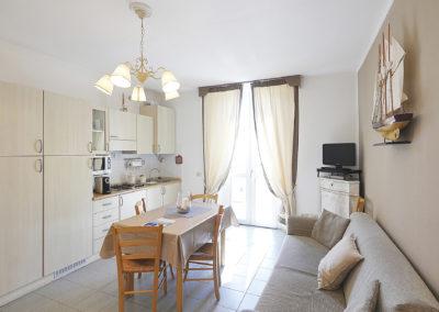 Appartamento-Vacanze-Toscana-Mare