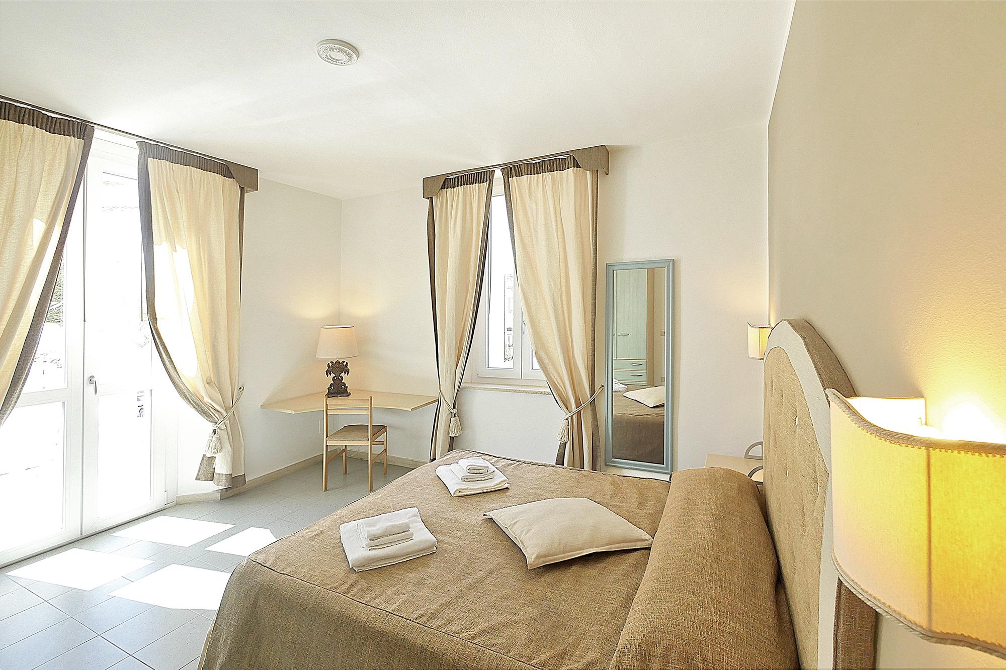 Casa-Vacanze-Toscana-Mare