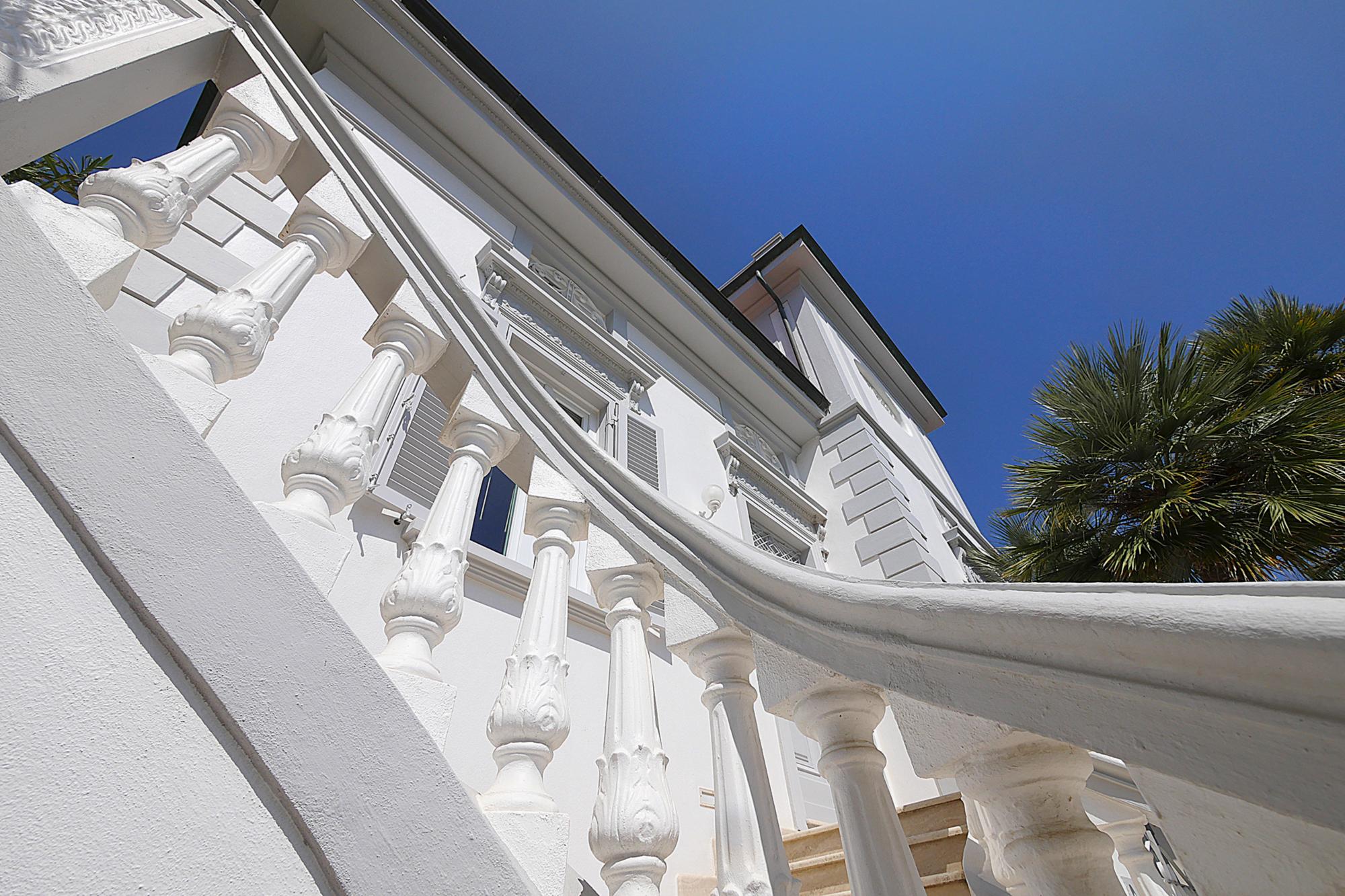 Residence-Mare-Toscana