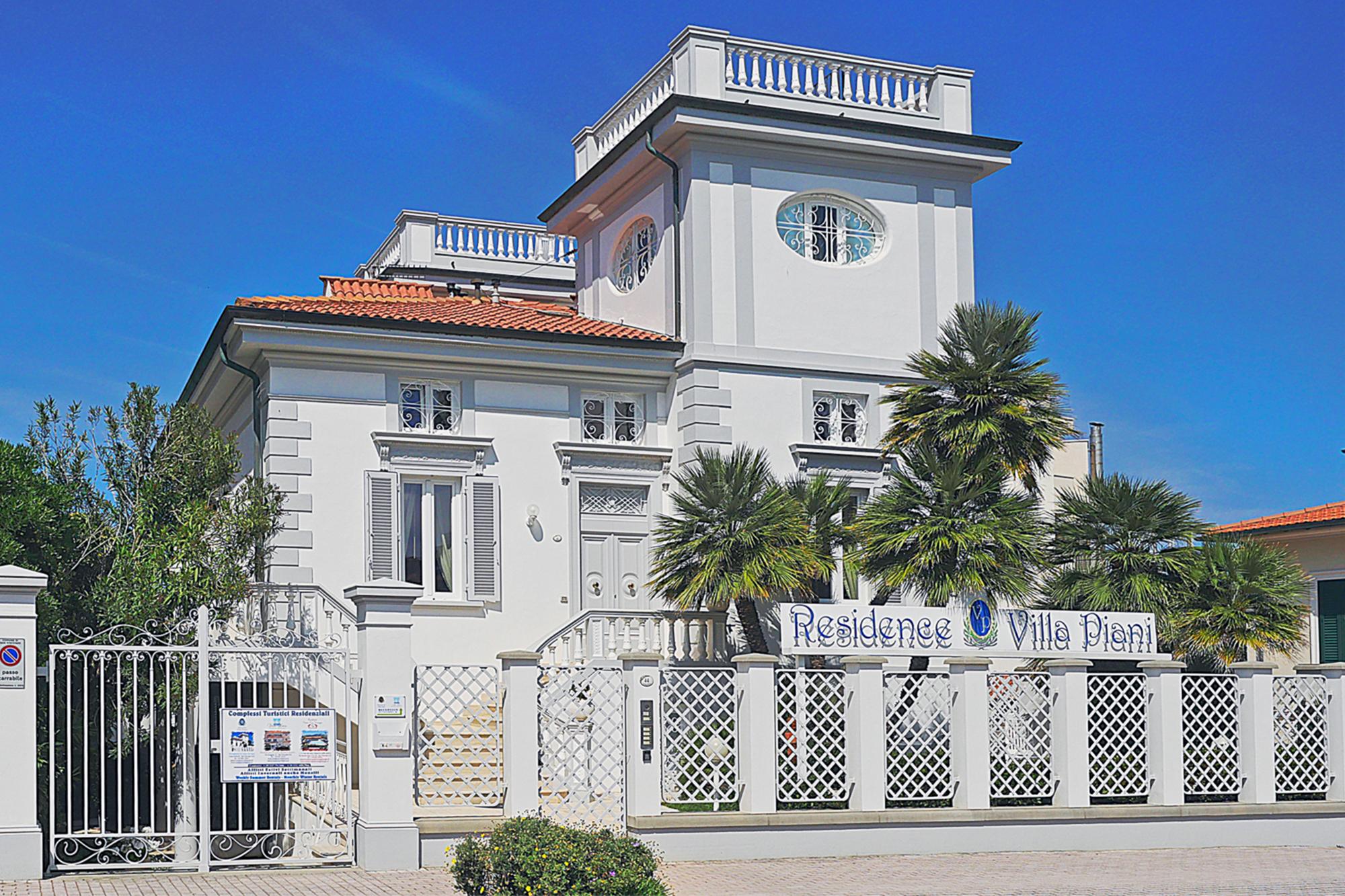 Residence-Toscana-Mare