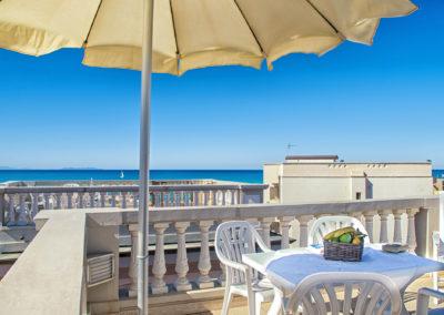 Toscana-Vista-Mare-Appartamento-Terrazza