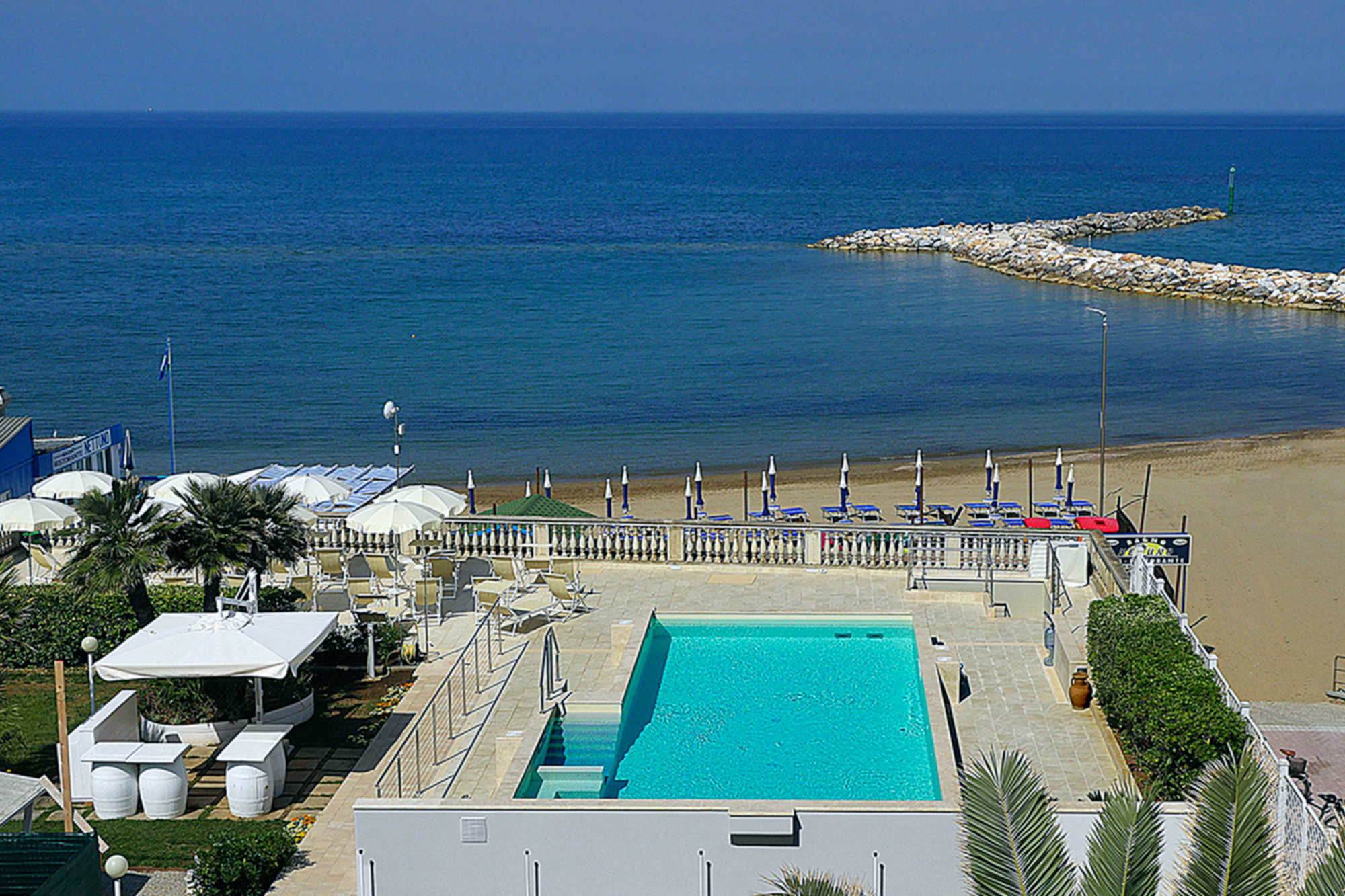 Appartamento-Toscana-Vista-Mare