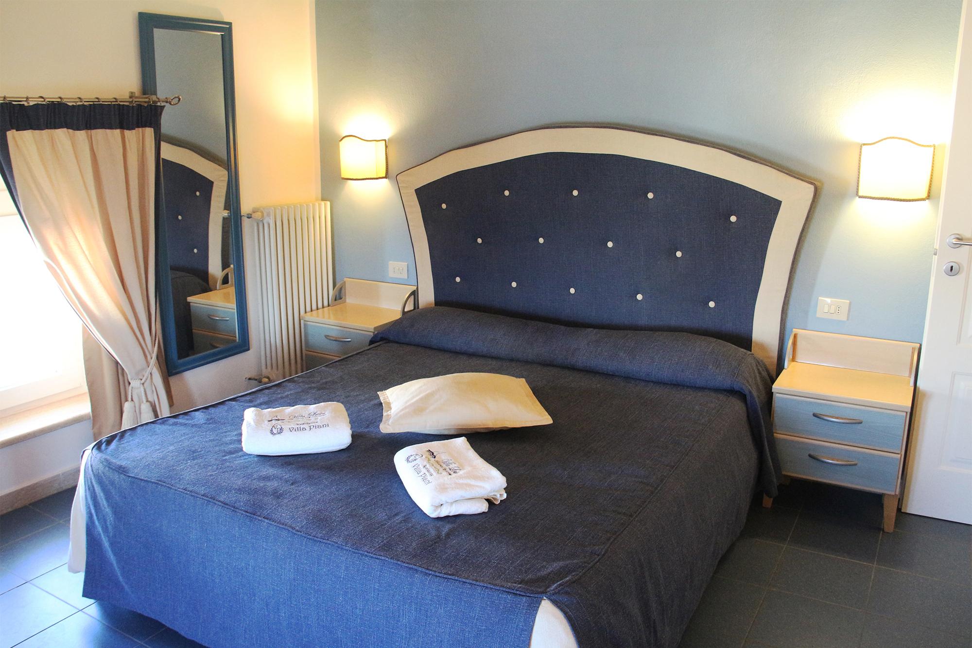 Suite-Mare-Toscana