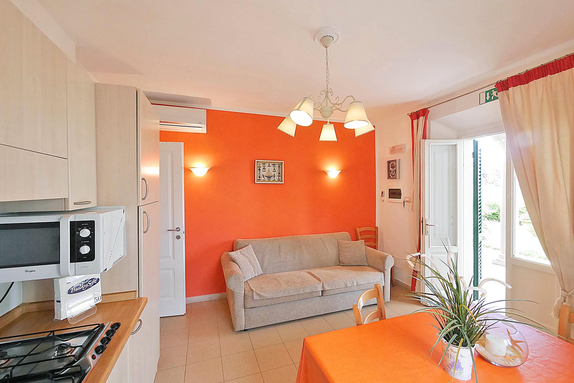 Appartamento-Mare-Toscana-2