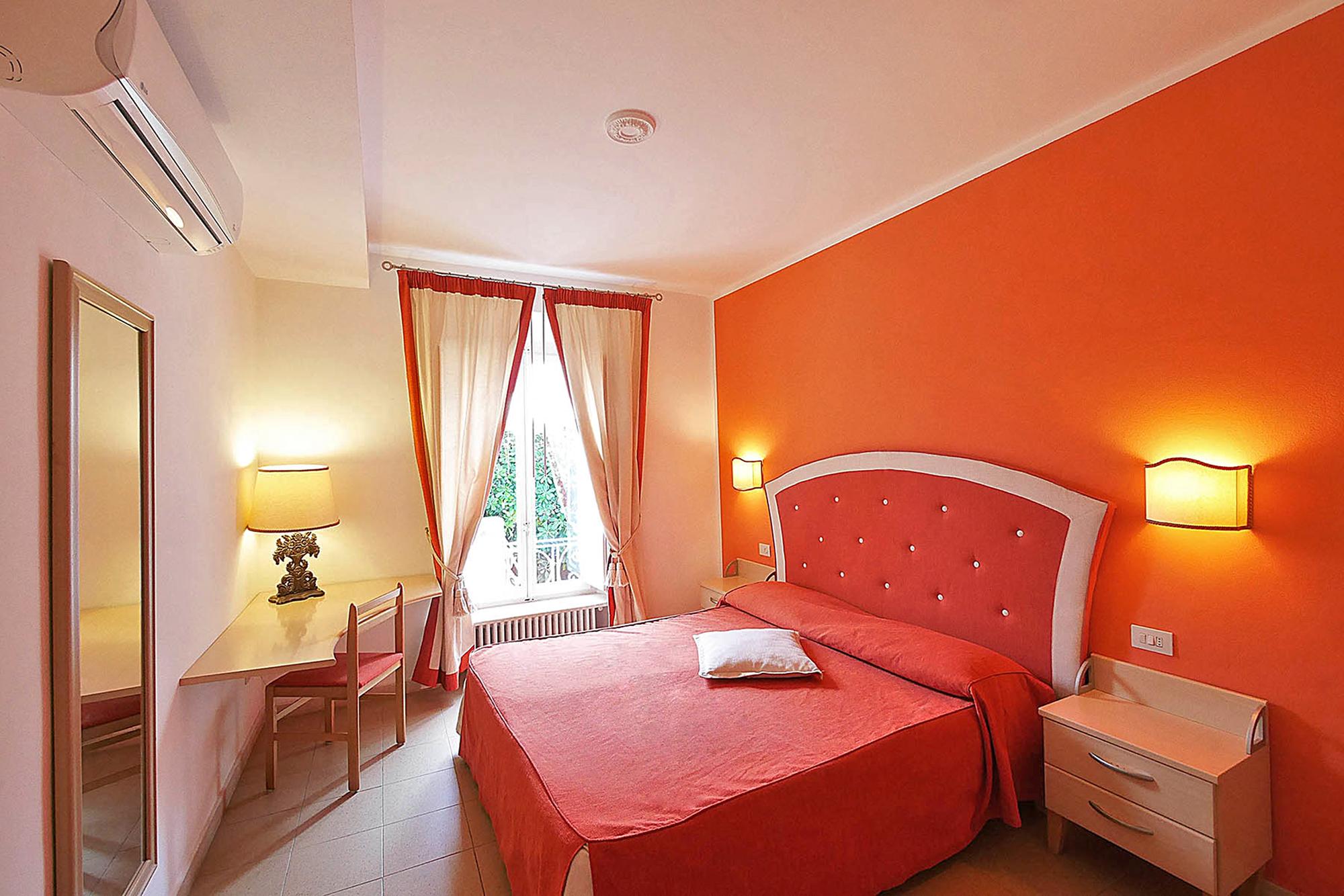 Suite-Bilocale-Mare-Toscana