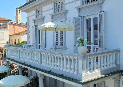 Residence-Mare-Toscana-Vista-Mare