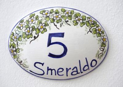 Suite-5-Smeraldo-VillaPiani