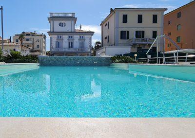 Mare-Toscana-Residence-Piscina