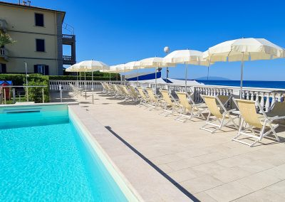 Residence-Fronte-Mare-Toscana-2
