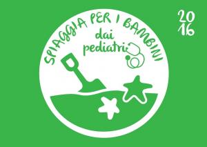 san-vincenzo-spiaggia-per-bambini-2016