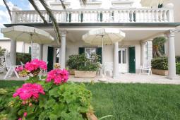 Villa Piani Residence, San Vincenzo (LI), Toscana, Italia