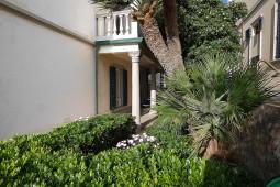Residence Villa Piani, San Vincenzo (LI), Toscana, Italia