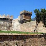 Villages toscans