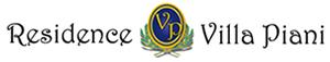 Residence Villa Piani a San Vincenzo (LI) — Toscana