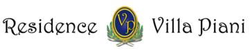 Residence Villa Piani a San Vincenzo (LI)
