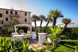 Residence San Vincenzo