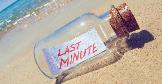 last-minute-san-vincenzo