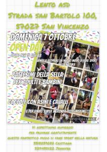 Eventi San Vincenzo